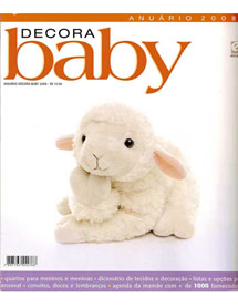08jan_decorababy_01_bx