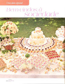 08jan_decorababy_02_bx