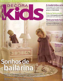08jan_decorakids_01_bx